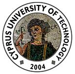 Cyprus University