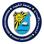 Kuwait_University